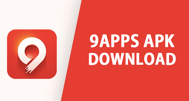 Is Really 9apps Is Free Of Cost And Safe For Use?