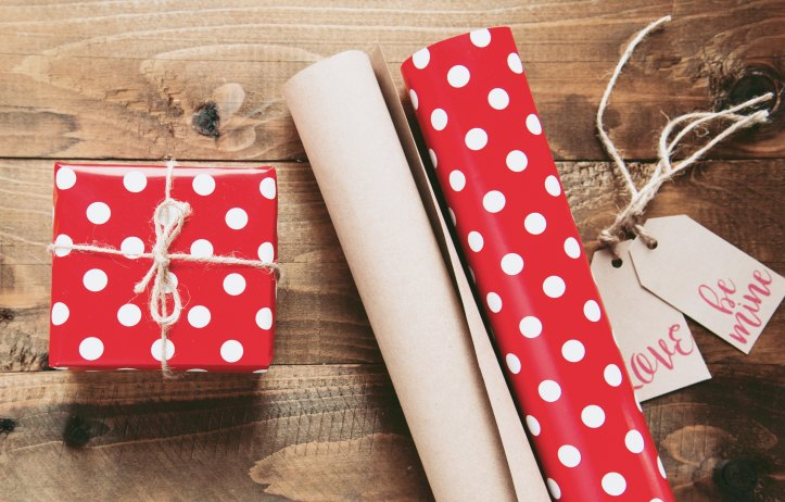 Things You Should Consider for the Perfect Gift
