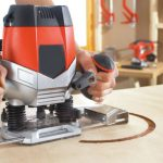 What are the must own tools for carpentry?