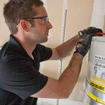 water heater repair in Phoenix