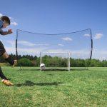 soccer goal for youths