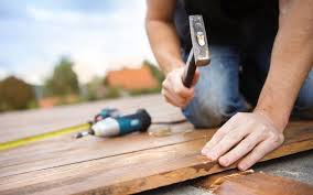 Hire The Skilled And Professional Carpenter In Notting Hill