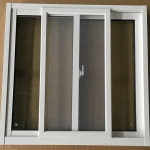 Affordable Double Glazed Windows