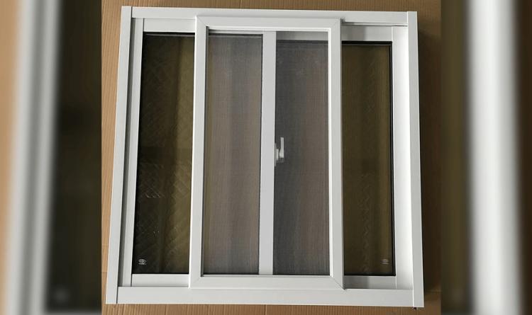 Affordable Double Glazed Windows
