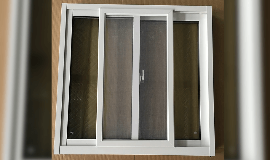 Tips on Searching for Affordable Double Glazed Windows