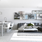 Organizing Your Apartment