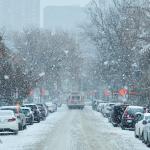 Snowboard Auto Transportation