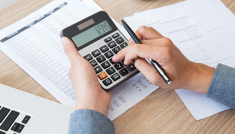 Tips to choose an online broker