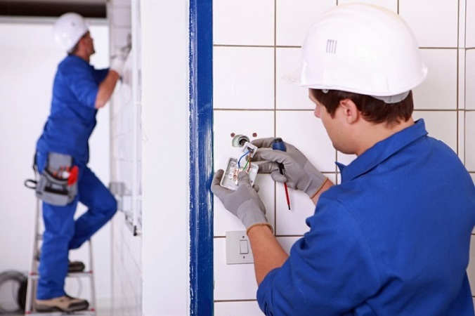Ways to Ensure Your Electrician Is Not Cheating You