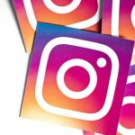 What Is The Main Purpose To Buy Real Instagram Followers