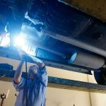 When Do Cars Typically Need Catalytic Converters