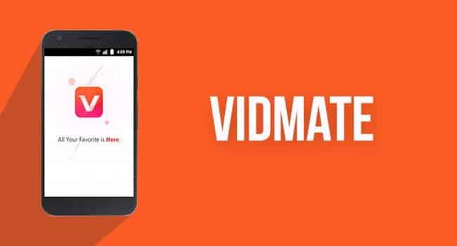 How To Download And Install Vidmate On PC?