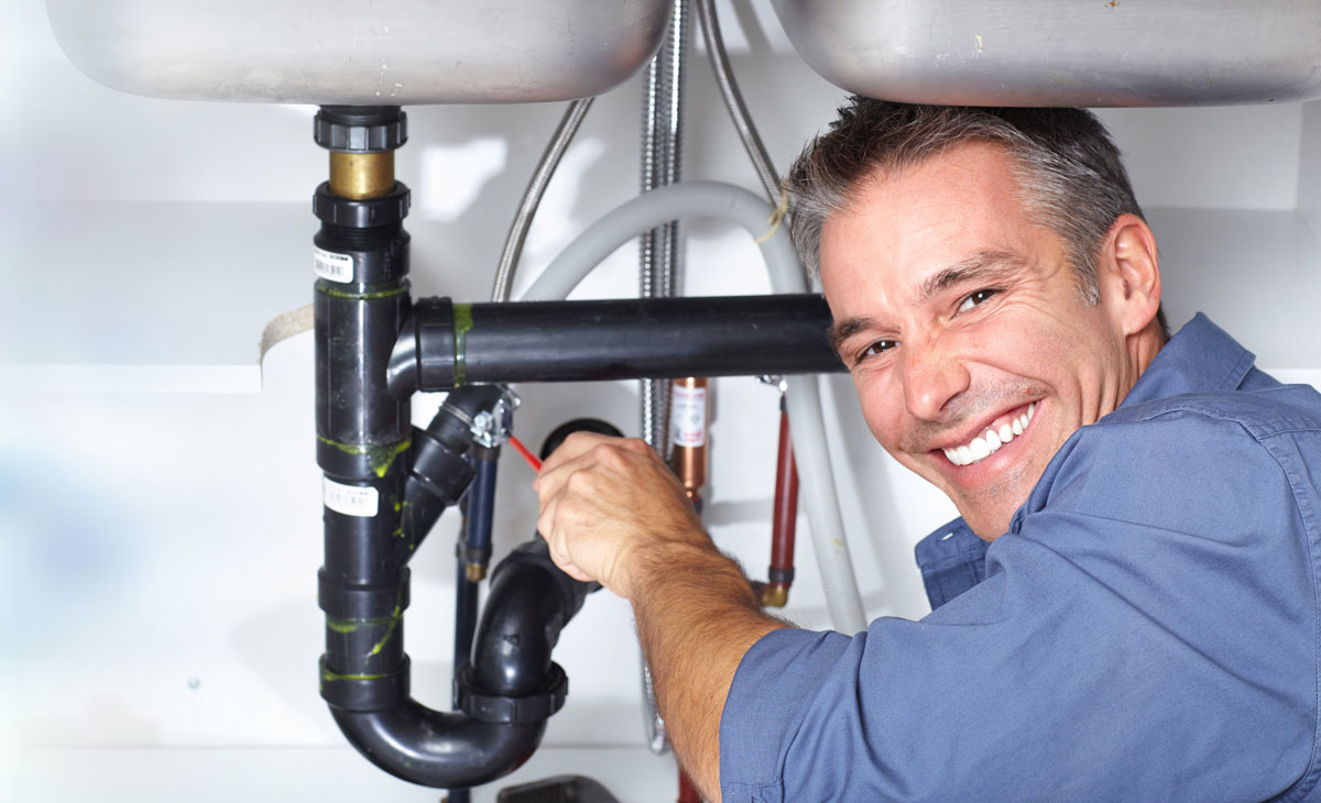 Why You Require The Professional Services Of A Plumbing