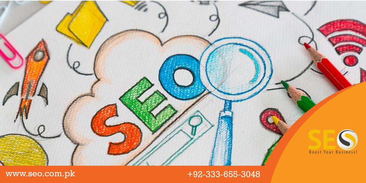 Free SEO Tools to Increase Your Rankings