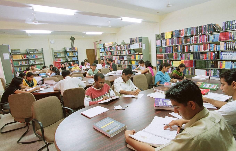 Paramedical Colleges in Dehradun