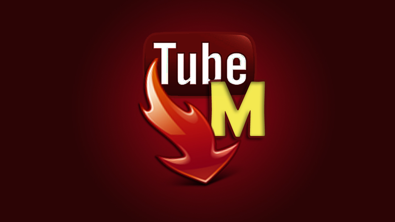 Tubemate Application Why It Is Benefited?