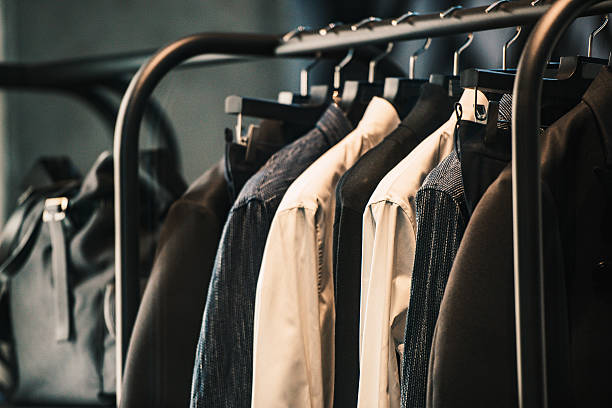 All You Need To Know About Fashion, Branded Shirts Manufacturers and Their Marketing