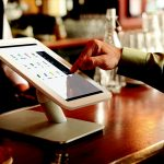 Boost Business with the Right Clover POS System