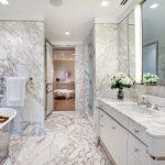 Italian white marble price