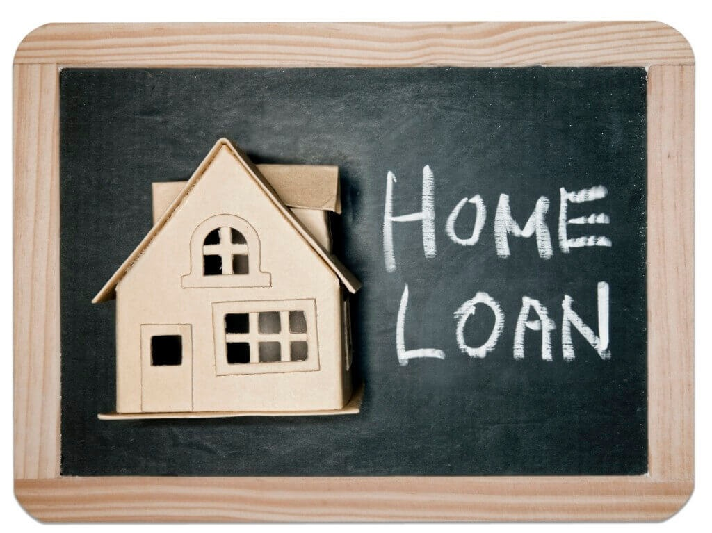 Reasons That May Get Your Housing Loan Application Rejected