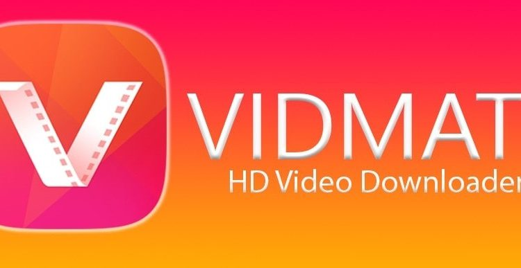 Vidmate-wholepost