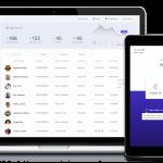 cloud-based visitor management software