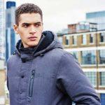 winter wear jackets for mens