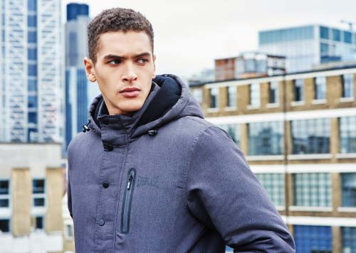 What Points Should You Consider While Wear Winter Jackets For Mens?