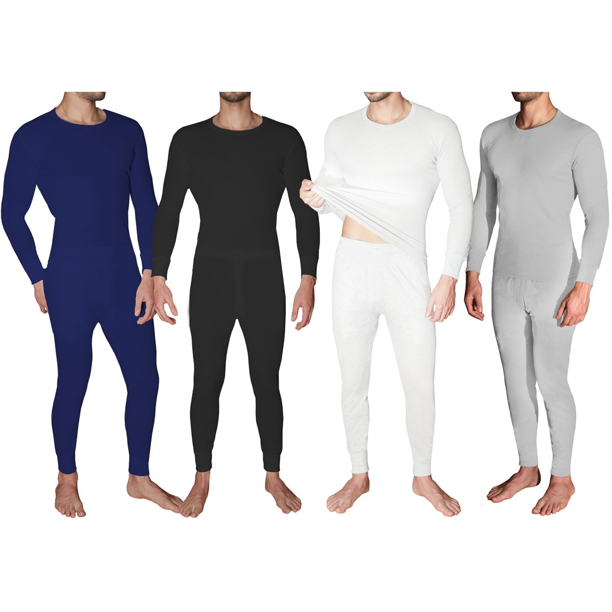 Guidelines for Buying Thermal Underwear