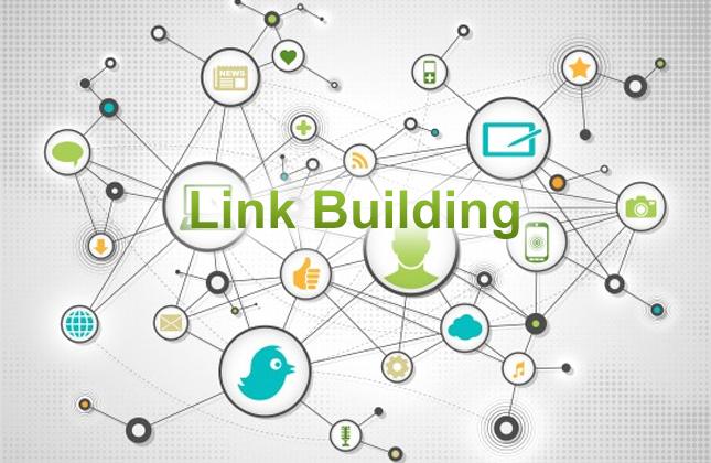 live link