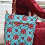Upgrade Your Fashion Statement With Classy Handmade Handbags