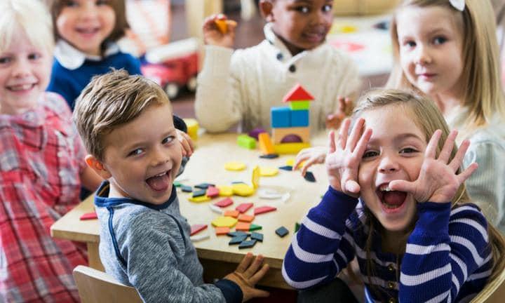 A Quick Guide To Childcare in Australia