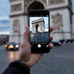How to Get a Perfect Shot From Phone Camera Techniques