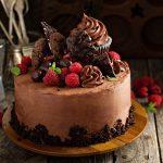 cake delivery in ludhiana