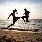 Why Training of Muay Thai Holidays are Popular