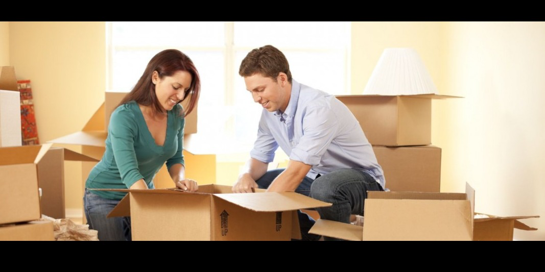 How The Packers And Movers Gets Top Rated?
