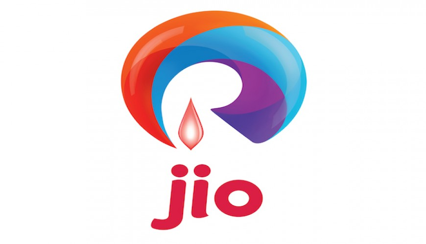 Why Jio App Is Highly Used By Number Of The People?