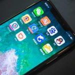 top 10 social media apps in China