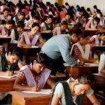 ICSE Class 10 Exams