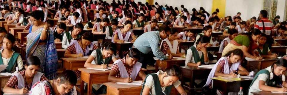 Tips & Tricks to Crack The ICSE Class 10 Exams