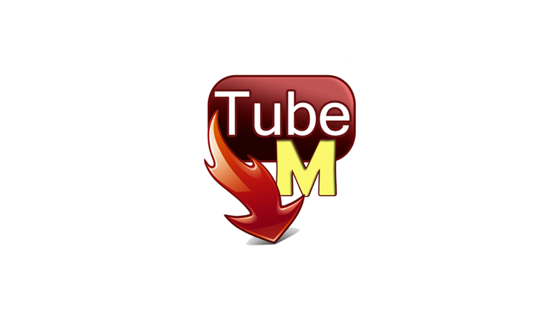 How To Use 9apps And Tubemate Download For Android?