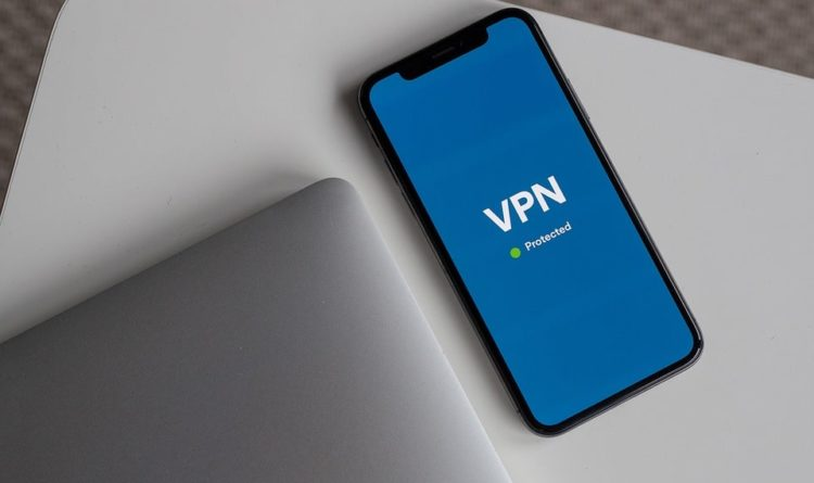 importance of vpn