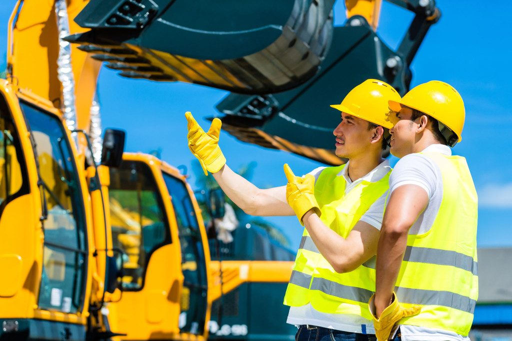 Seven Strategies For Reducing Equipment Maintenance And Management Cost