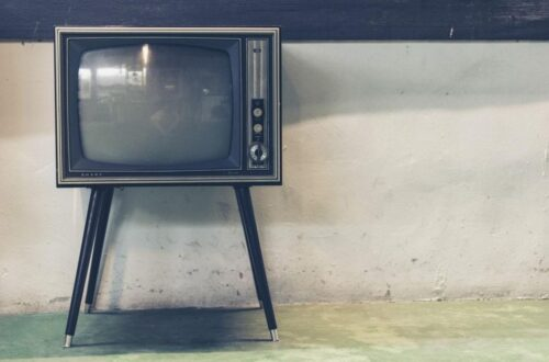 Classic TV Shows