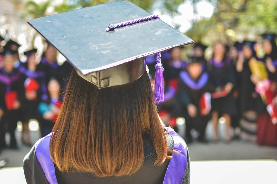 alternative education programs