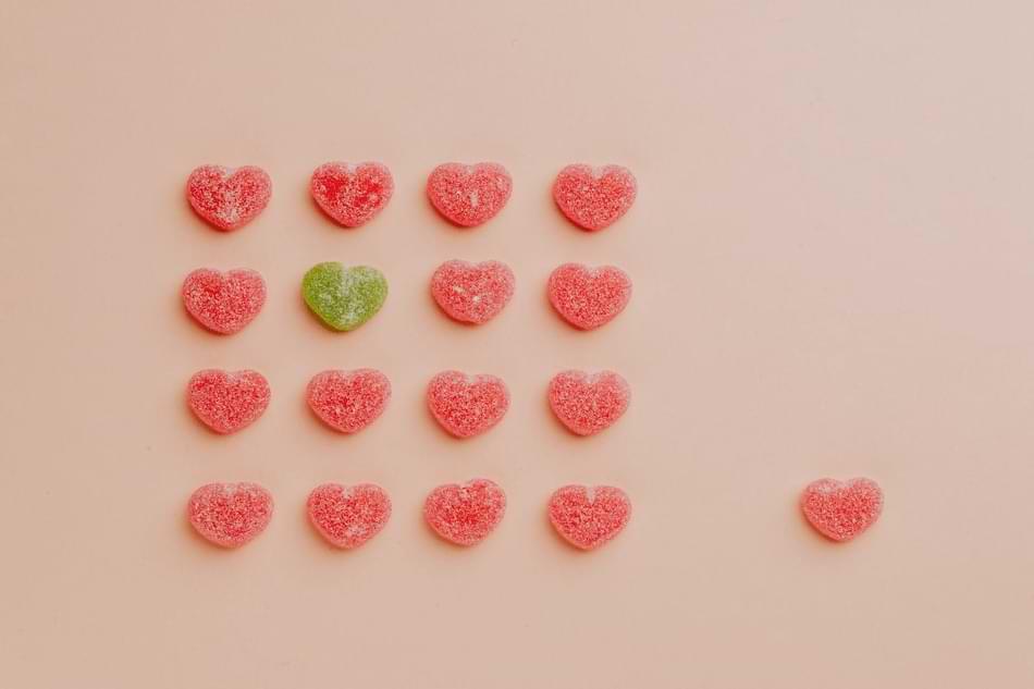 Cheefbotanicals gummies