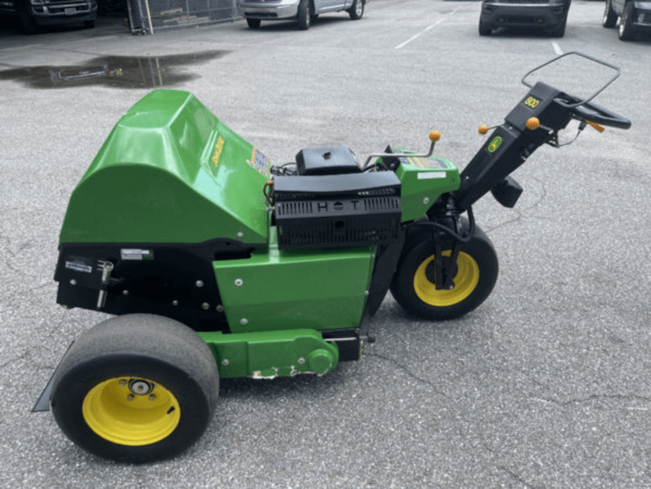 used turf equipment for sale online