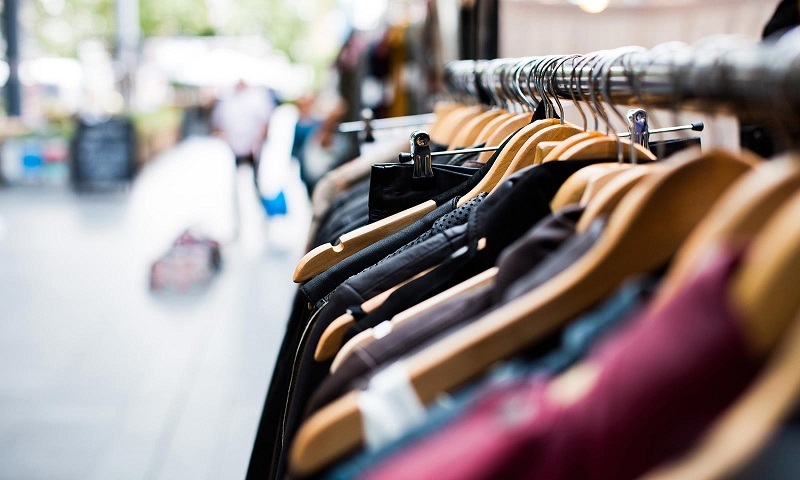 How To Purchase Clothes Wisely For Their Longer Life