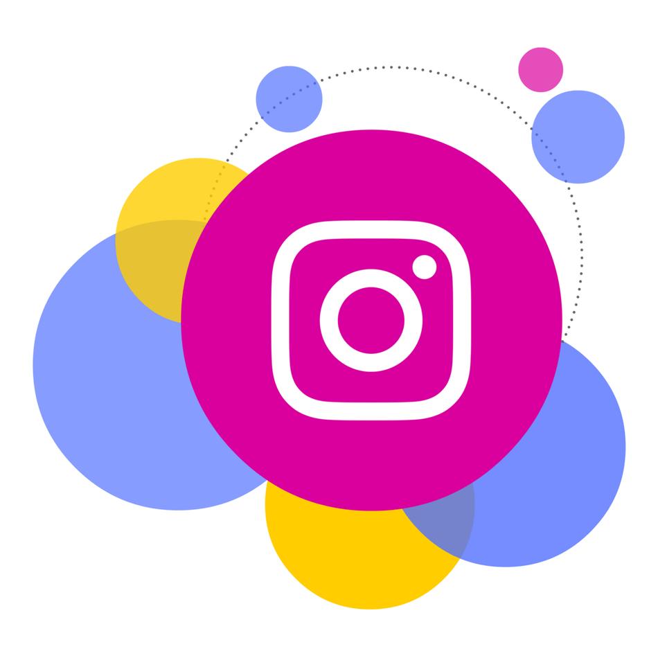 Find Friends on Instagram