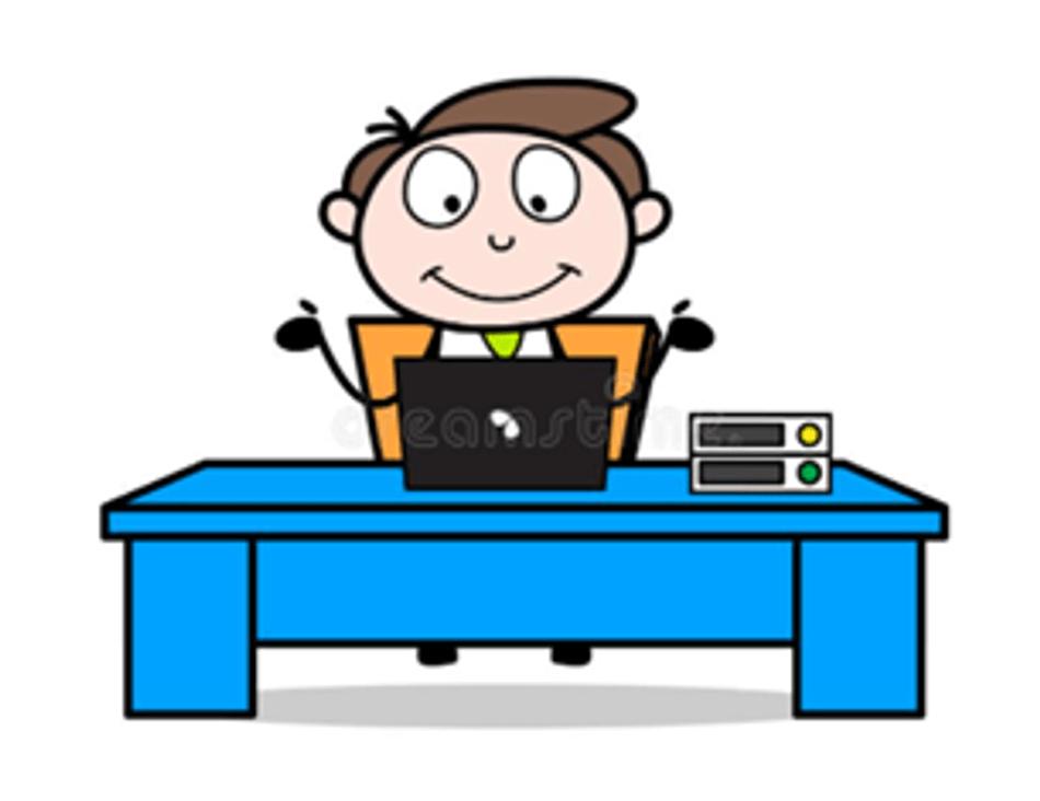 Latest Generation Webcam Benefits